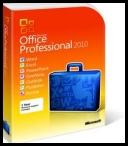 Microsoft Office [2010] Professional Plus Final [X64 ][PL] Full Activation [EB]