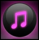 Helium Music Manager v8.0 Build 9348 Network Edition [PL] [Serial] [roberto92r] [WU]