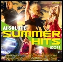 VA - Absolute Summer Hits *2011* [mp3@251][2CD][FS/FSC/WL[AgusiQ] ♥