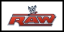 WWE Raw 28.07.2008 torrent