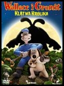 Wallace i Gromit: Klątwa królika - Wallace & Gromit in The Curse of the Were-Rabbit *2005* [DVDRip.XviD-Occor RG]