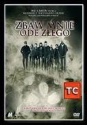 Zbaw mnie ode złego / My Soul to Take (2010) [DVDRip.XviD-EM0C0RE ][Lektor PL][WU][TC][coolraper]