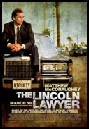 The Lincoln Lawyer [2011][BDRiP.XViD-LTRG][ENG][TC] .ιllιlι.ιl.ι.♫♪♬.ιllιlι.ιlι.