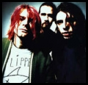 Nirvana Best of - 2002[mp3@192]
