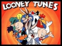 Looney Tunes - Zwariowane Melodie  *1929-1969* [TVRip.XviD][DUBBING PL][TC][DaVido♫] torrent
