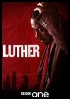 Luther *2011* [S02E01][HDTV.XviD-RiVER][ENG][Baz71][TC]