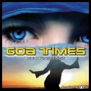 VA - Goa Times Now And Then-Compiled By DJ Nick-2008-MYCEL [mp3@VBR]