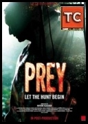 Prey / La Traque (2010) [DVDRip.XViD-TASTE][FRENCH][TB/FS][p@czos]