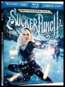 Sucker Punch *2011* [Extended.Cut.720p.BluRay.DTS.x264-CHD][ENG][TC][coolraper]