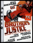 Brothers Justice *2010* [DVDRIP.XViD-IMAGiNE][ENG][TC][AgusiQ] ♥