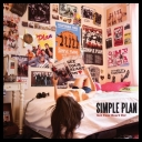 Simple Plan– Get Your Heart On! *2011*[mp3@320Kbps][TC][jans12]