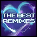 VA - The Best Remixes (20.06.2011)[mp3@VBR Kbps][TC][FSC/FS][jans12]