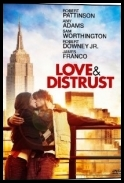 Love & Distrust *2010* [DVDRip.XviD][Lektor PL][UL] *1 LINK*