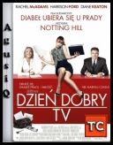 Dzień Dobry TV - Morning Glory *2011* [DVDRip.XViD-EM0C0RE]                  [LEKTOR PL][TC][AgusiQ] ♥