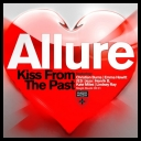 Allure - Kiss From The Past *2011* [mp3@320][TC][DaVido♫]