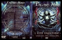 Pagan`s Mind - Live Equation (2009) (2xDVD5)
