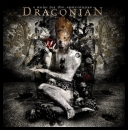 Draconian - A Rose For The Apocalypse (2011)  (Mp3@320kbps)