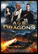 Age Of The Dragons(2011) [DVDRip XViD][NAPISY PL][UL] *1 LINK*