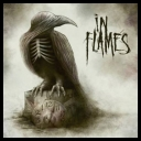 In Flames - Sounds of A Playground Fading (2011)(DVD5)[FSC]
