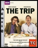 The Trip *2010* [DVDRiP.XviD-Ouzo][ENG][TC][AgusiQ] ♥