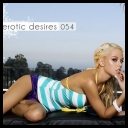VA - Erotic Desires Volume 054 *2011* [mp3@320][TC][DaVido♫]