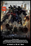 Transformers 3 / Transformers: The Dark of the Moon (2011) [TS.XViD-IMAGiNE][ENG][TC]