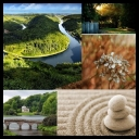 Beautiful collection of nature wallpaper (14) [1280×1024-4272×2848][.jpg]