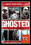 Ghosted *2011* [DVDRip.XviD-ORPHIC][ENG][TC][jans12]