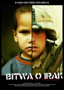Bitwa o Irak - Battle for Haditha *2007* [DVDRip [RMVB] [Lektor PL]