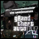 GTA IV The Trashmaster (2010) [DVDRIP XviD.pl.T1ooo] [LEKTOR IVO] [MIX]
