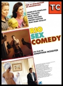 Rio Sex Comedy *2010* [DVDRip.XviD-SPRiNTER][ENG/FRENCH][NAPISY ENG][TC][jans12] torrent