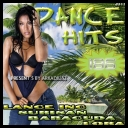VA - Dance Hits Vol 186 (2011) [mp3@320]