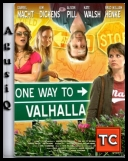 One Way to Valhalla *2009* [DVDRip.XviD-IGUANA][ENG][TC][AgusiQ] ♥
