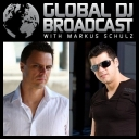 Markus Schulz - Global DJ Broadcast: Ibiza Summer Sessions - guest Mr Pit *14.07.2011* [mp3@320][TC][DaVido♫]