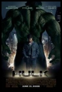 The Incredible Hulk *2008* [KVCD] [TeleSync.XviD.Eng]