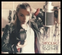 Anouk - To Get Her Together *2011* [mp3@320][TC][AgusiQ] ♥