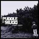 Puddle Of Mudd - Come Clean [2001][mp3@320][RS][krisb167]