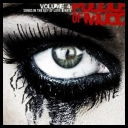 Puddle of Mudd - Volume 4 Songs In The Key of Love and Hate (2009)[mp3@220]                                     [RS][krisb167]