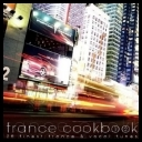 VA -Trance Cookbook Vol.12 (2011)[mp3@320][US][TC][krisb167]