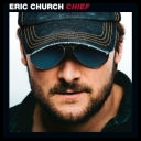 Eric Church - Chief *2011* [mp3@320 kb/s] [WU]