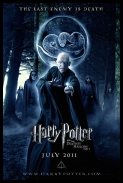 Harry Potter i Insygnia Śmierci: część II / Harry Potter and the Deathly Hallows: Part 2 / [2011][TS.XVID-BIDA][Dubbing PL][FSC/WU]