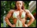 Excellent Muscle & Veined Women (Updated 02.05.2008) - Folder OPQR [.jpg]