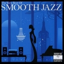VA - The Very Best Of Smooth Jazz (2CD) (2008) [mp3@320]