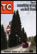 There\'s Something Wrong with Aunt Diane *2011* [HDTV.XviD-CRiMSON][ENG][TC][jans12]