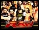 WWE Monday Night Raw HD 10.03.2008 [ENG] [3CD] [XviD-SC-SDH]