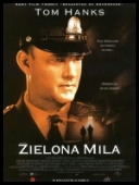 Zielona Mila - The Green Mile *1999* [DVDRip.XviD][Lektor PL]