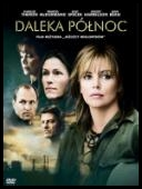 Daleka północ - North Country *2005* [DVDRip] [XViD] [AC3] [Lektor PL]