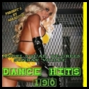 VA - Dance Hits Vol 190 (2011) [mp3@160]