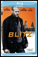 Blitz (2011) [LiMiTED.720p.BluRay.X264-TWiZTED][ENG][coolraper]
