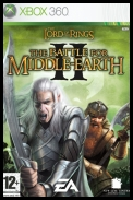 Lord.of.the.Rings.Battle.for.Middle.Earth.II.PAL.XBOX360-DNL [ENG]